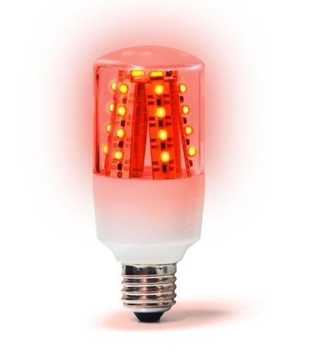Светодиодная лампа купить пермь